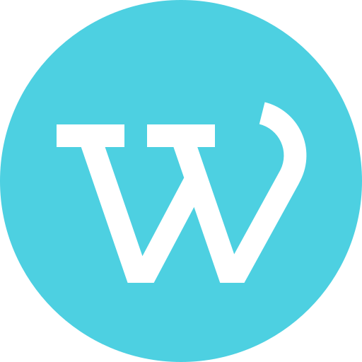 WP Affiliate theme supporter
